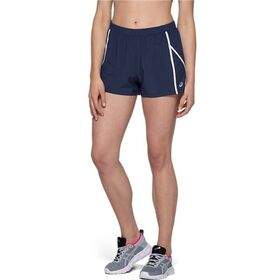 Asics Essential 3 Inch Woven Womens Training Shorts