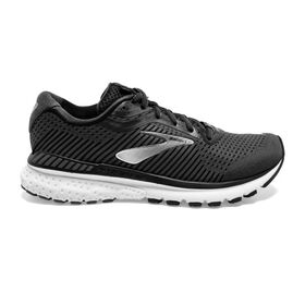 Brooks Adrenaline GTS 20 - Mens Running Shoes