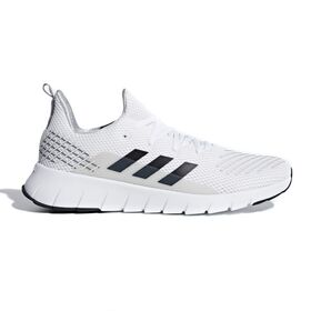 Adidas Asweego - Mens Training Shoes