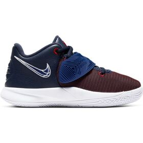 Nike Kyrie Flytrap III PSV - Kids Basketball Shoes