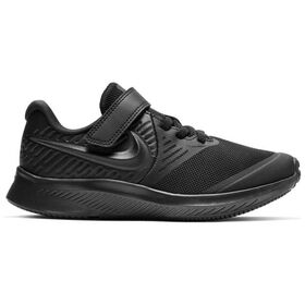 Nike Star Runner 2 PSV - Kids Running Shoes