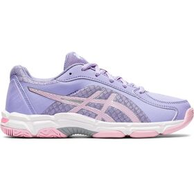 Asics Gel Netburner Super GS - Kids Girls Netball Shoes