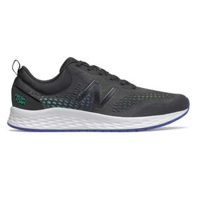 New Balance Fresh Foam Arishi v3 - Mens Running Shoes