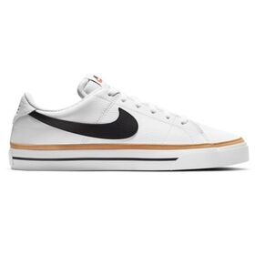 Nike Court Legacy - Mens Sneakers
