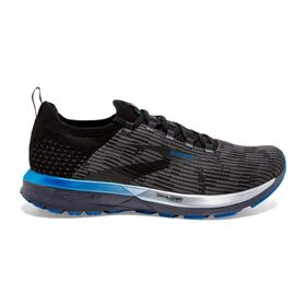Brooks Ricochet 2 - Mens Running Shoes