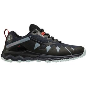 Mizuno Wave Daichi 6 - Mens Trail Running Shoes