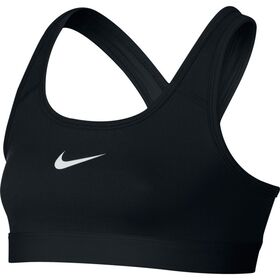 Nike Classic Kids Girls Sports Bra