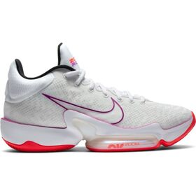 Nike Zoom Rize 2 - Mens Basketball Shoes