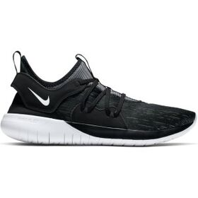 Nike Flex Contact 3 - Mens Training Shoes