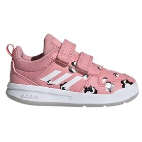 Adidas Tensaur - Toddler Sneakers