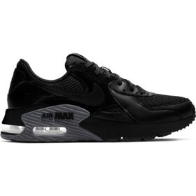 Nike Air Max Excee - Womens Sneakers