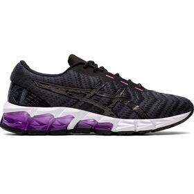 Asics Gel Quantum 180 5 - Womens Sneakers