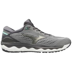 Mizuno Wave Sky 3 - Mens Running Shoes
