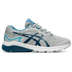 Asics GT-1000 8 GS - Kids Boys Running Shoes
