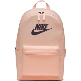 Nike Heritage Backpack Bag 2.0