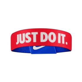 Nike Baller Band Basketball Wristband