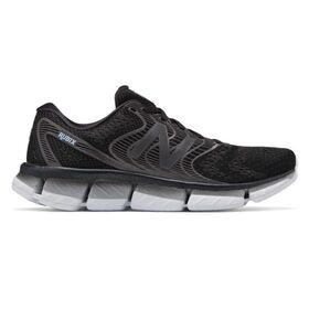 New Balance Rubix - Womens Running Shoes