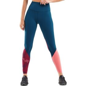 2XU Fitness Hi-Rise Womens Compression Tights