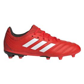Adidas Copa 20.3 FG - Kids Football Boots
