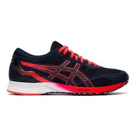 Asics Gel Tartheredge - Womens Running Shoes