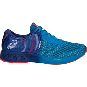 Asics Noosa FF 2 - Mens Running Shoes
