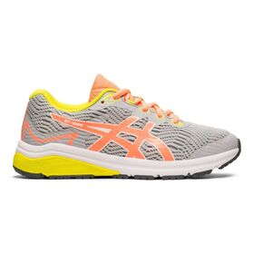 Asics GT-1000 8 GS - Kids Girls Running Shoes