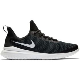 Nike Renew Rival - Mens Running Shoes