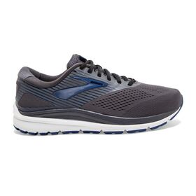 Brooks Addiction 14 - Mens Running Shoes