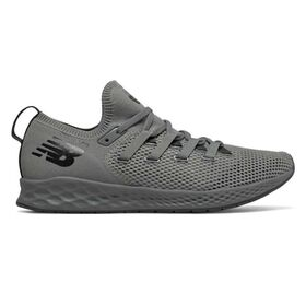 New Balance Fresh Foam Zante Trainer - Mens Running Shoes