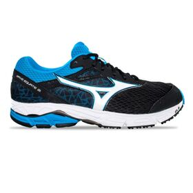 Mizuno Wave Equate 2 - Mens Running Shoes