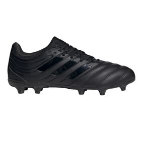 Adidas Copa 20.3 FG - Mens Football Boots