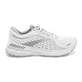 Brooks Adrenaline GTS 21 - Mens Running Shoes