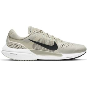 Nike Air Zoom Vomero 15 - Mens Running Shoes