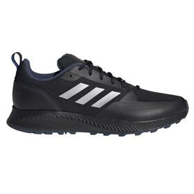 Adidas Runfalcon 2.0 TR - Mens Trail Running Shoes