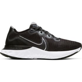 Nike Renew Run - Womens Running Shoes