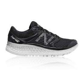 New Balance Fresh Foam 1080v7 - Womens Running Shoes