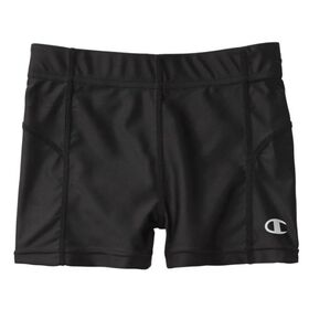 Champion Performax Kids Girls Training Shorts