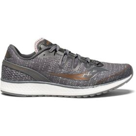 Saucony Freedom ISO - Womens Running Shoes