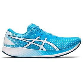 Asics Hyperspeed - Mens Road Racing Shoes