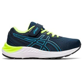 Asics Pre Excite 8 PS - Kids Running Shoes