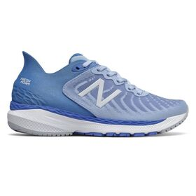 New Balance Fresh Foam 860v11 - Womens Running Shoes
