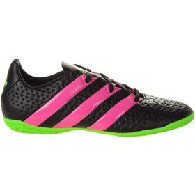 Adidas Ace 16.4 IN - Mens Indoor Soccer Shoes