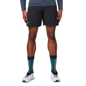 On Running Hybrid Mens Running Shorts