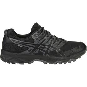 Asics Gel Sonoma 3 GTX - Mens Trail Running Shoes