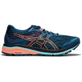 Asics GT-1000 8 GTX - Womens Running Shoes