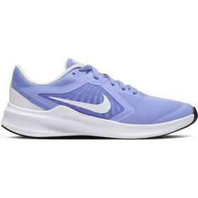 Nike Downshifter 10 GS - Kids Running Shoes