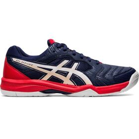 Asics Gel Dedicate 6 Hardcourt - Mens Tennis Shoes
