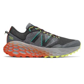 New Balance Fresh Foam More Trail v1 - Mens Trail Running Shoes