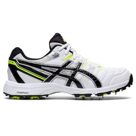 Asics Gel Gully 6 - Mens Cricket Shoes