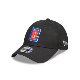 New Era NBA Los Angeles Clippers 9Forty Basketball Cap
